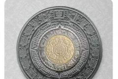 Jeff Struve Yucatan Money